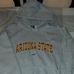 Arizona State Sweater (Nike)